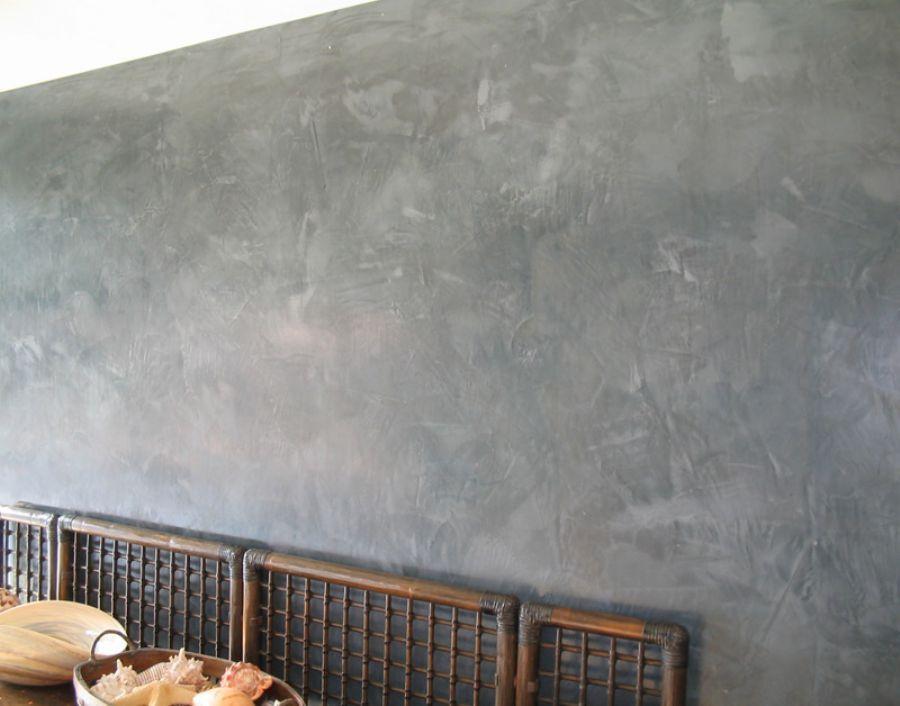 Cornici decorative per pareti anche il loro utilizzo per - Stucco decorativo per pareti ...